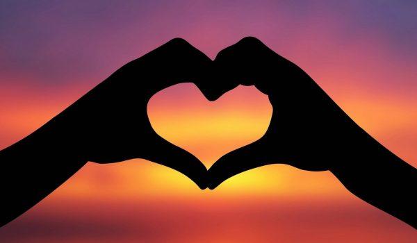 321701-love-heart